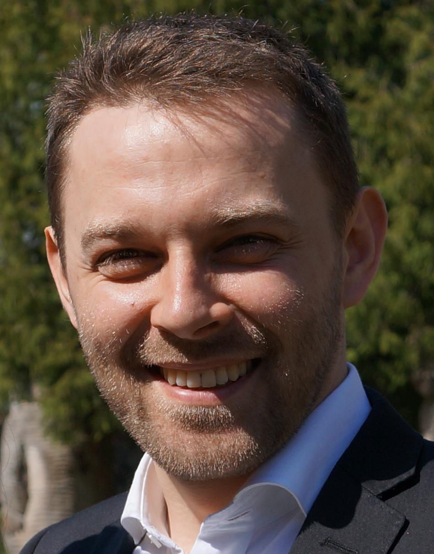 Piotr Potiopa