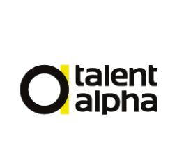 talent-alpha-logo