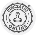 pieczatki-online.eu logo
